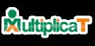 MultiplicaT